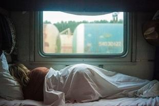 Komfortowy sen tylko na odpowiednim materacu