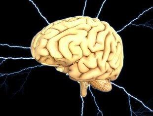 Poćwicz mózg! Jeśli znajdziesz literę T w miej niż 10 sekund, jesteś jedną na 100 osób, która to umie!