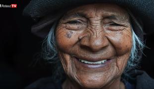 Jesteś piękna! - turecki fotograf zrobił kobietom zdjęcia przedtem i potem, jak im to powiedział