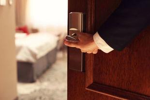 10 najciekawszych rekordów Guinnessa w hotelarstwie i turystyce