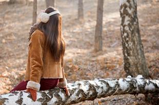 5 niepozornych sposobów na jesienną chandrę