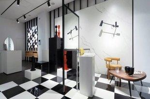 Jak wybrać meble fryzjerskie do swojego salonu?