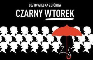 Polskie kobiety znowu wychodzą na ulice
