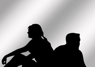 Męski punkt widzenia: Bądź sobą, przestań być zadowalaczem kobiet!