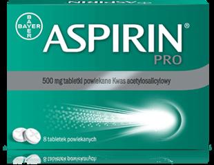 Aspiryna sprawi, że zęby będą leczyły się same?