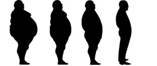 Bliscy u wagi - psychologiczne aspekty odchudzania