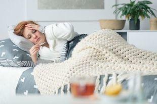 Jak zwalczyć przeziębienie? 6 sposobów, aby szybciej pozbyć się infekcji