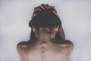 Czy jesteś ofiarą przemocy psychicznej?