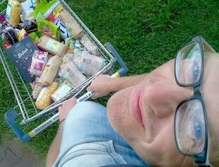 Czy wiesz, co naprawdę jesz? - Food Rentgen sprawdza popularne produkty!