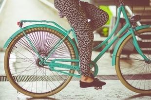 5 nawyków, które niszczą kolana. Jak z nimi walczyć?
