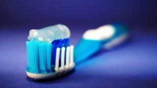 Fakty i mity na temat pasty do zębów