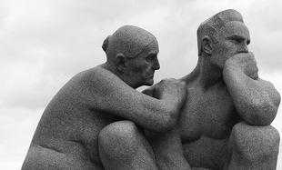 Jak chorobliwa zazdrość niszczy związek?