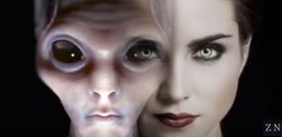 Naukowiec wyznaje: Ludzie nie pochodzą z Ziemi!