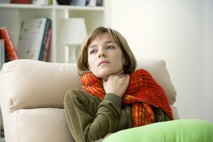 Najlepsze sposoby na szybkie pozbycie się bólu gardła