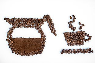 Fakty i mity na temat kawy