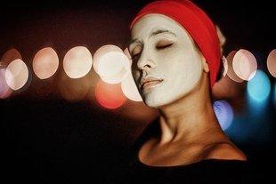 10 rad dla zdrowej skóry na chłodniejsze dni