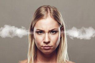 Czy okazywanie swoich uczuć jest słabością? - 10 mitów na temat emocji