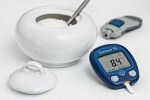 11 objawów, które mogą wskazywać na to, że masz cukrzycę, a o tym nie wiesz!