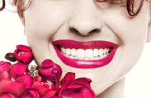 Profesjonalne metody wybielania zębów