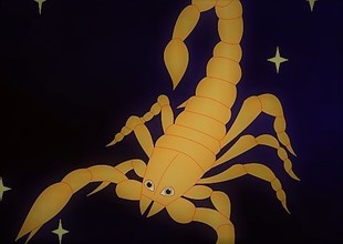 Nów w Skorpionie. Sprawdź, czego może oczekiwać twój znak Zodiaku!