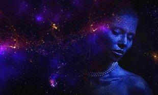 12 znaków, które wysyła ci Wszechświat, a które świadczą,że jesteś na złej drodze