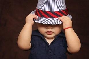 Już prawie co piąte niemowlę ma nadwagę. Czy rodzice nie potrafią właściwie odżywiać swoich dzieci?