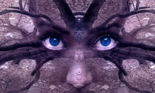Sprawdź jaką wiedźmą jesteś zgodnie z twoim znakiem Zodiaku!