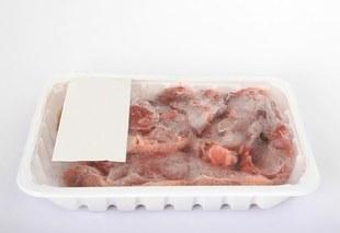 Czy plastik szkodzi żywności?