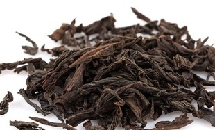 Andrzejkowe przepowiednie - wróżenie z herbaty