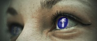 Facebook, czyli jak sprzedajemy dostęp do swojej prywatności