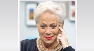 Rewelacyjne fryzury dla kobiet 60 plus
