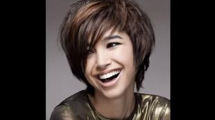 Świetne fryzury dla kobiet