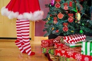Ile wydamy w tym roku na święta?