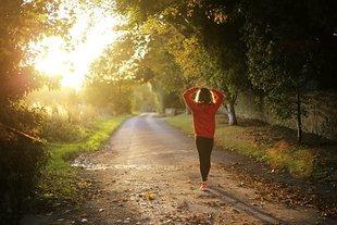 13 rzeczy, które musisz przestać robić, aby twoje życie stało się lepsze!
