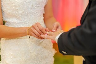 Liczba zawieranch małżeństw zmaleje o jedną czwartą