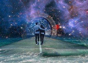 Horoskop miłosny - jak kochają znaki Zodiaku?