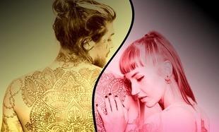 Znaki Zodiaku i seks: kto jest namiętnym kochankiem, a kto uwielbia zdrady?