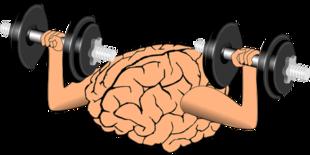Dlaczego ulegamy pokusom, czyli jak ćwiczyć silną wolę
