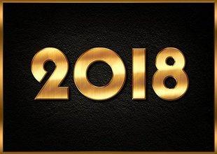 Poznaj swoją liczbę na nadchodzący rok i sprawdź, jaki będzie dla ciebie!