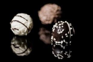 Dlaczego kochamy czekoladę?