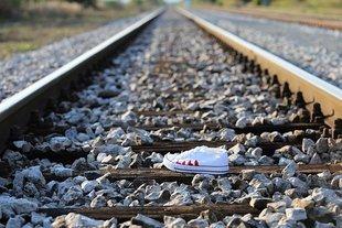 Samobójstwo - złożony problem