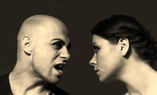 7 zasad, których należy przestrzegać podczas kłótni