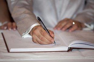 Pochwała ręcznego pisania