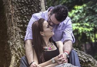 Dlaczego nawet szczęśliwi ludzie zdradzają swoich partnerów?