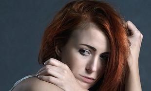 Kto nigdy szacunku nie odczuł, ten nigdy też szacunku nie wzbudzi. - Marie von Ebner-Eschenbach