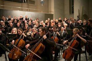 """Dlaczego warto słuchać """"Czterech pór roku"""" Vivaldiego?"""