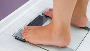 Szybkie odchudzanie – czy istnieje skuteczny sposób na szybkie pozbycie się zbędnych kilogramów?