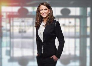 Piękne, inteligentne, pracowite? Jakie są współczesne kobiety?