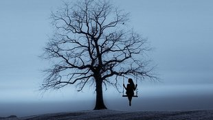 Jak pokonać samotność?