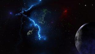 Rozpoczął się największy na świecie konkurs astrofotografii